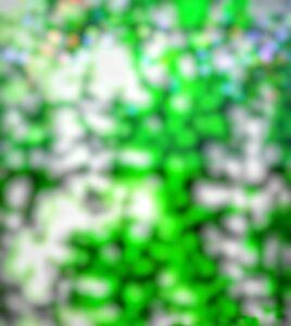 Dslr_Bg_By_Yogesh_Editography