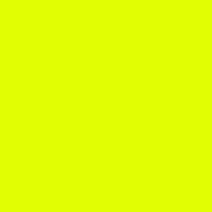 YELLOW SHIRT COLOUR