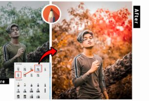New best Photo editing Apps